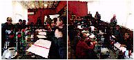 седница савета помораског округа
