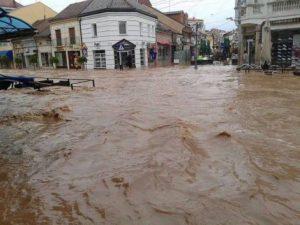 Поплаве у Поморављу - сл. 2 - мај 2014. године