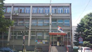 Зграда поморавског округа