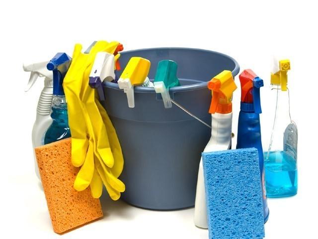 чишћење хигијена